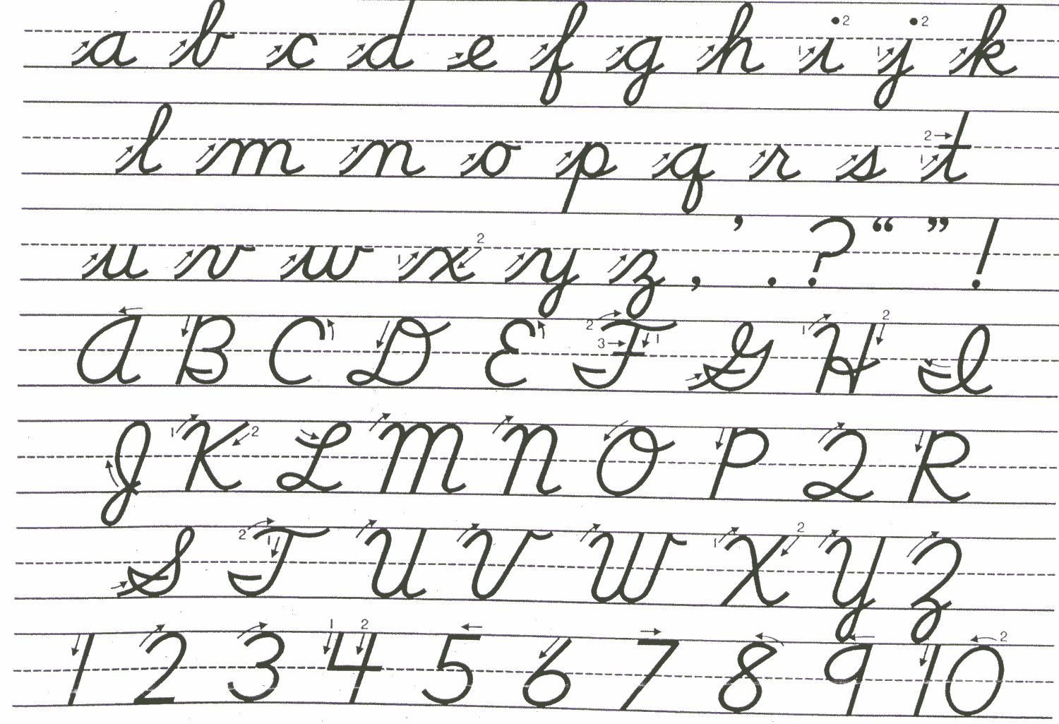 in an essay do you write out numbers Thank you for responding to my question about building an academic critique while perusing some of the other advice on the site i found a very thorough critique you did on someone's paper i have a question about when to use numerals and when to spell out words i learned that numbers greater than 10.