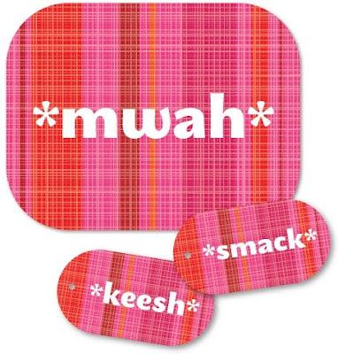http://mmmcrafts.blogspot.com/2010/01/mwah.html