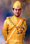Sultan of Kelantan