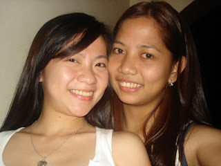 manilla single women With free membership you can create your own profile, share photos and videos, contact and flirt with other manila singles, visit our live chat rooms and interest groups, use instant messaging and much more.
