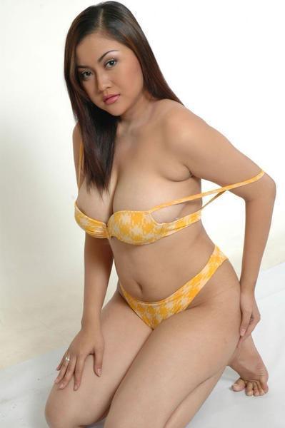 http://2.bp.blogspot.com/_1ltEmQF2Mxk/R0-UJMpMEkI/AAAAAAAAC3Y/U4veyVAIsxo/s1600-R/indonesia-girls-gadis-indonesia-0-0-0-aaaaranie-2-704106.jpg