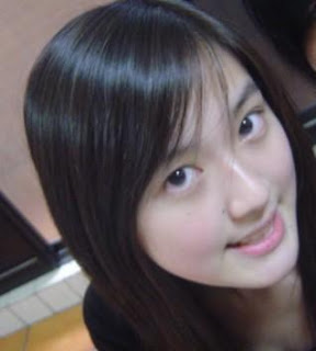 | Pusatnya Gadis Indonesia: Indonesia Girls  Gadis Cantik  Chindy