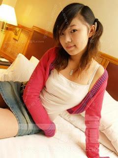 online dating singapore girls