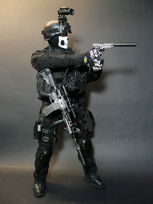Cia Special Ops