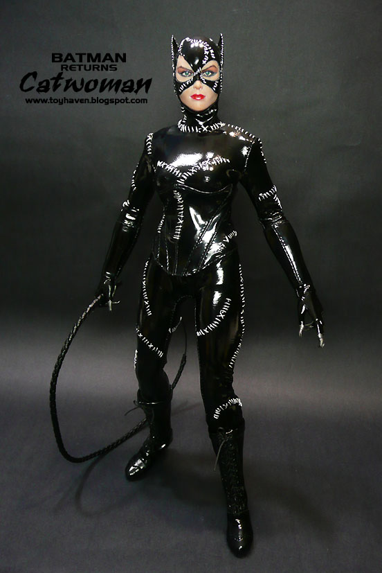 catwoman batman returns. Catwoman from quot;Batman