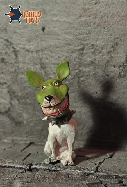 http://2.bp.blogspot.com/_1luLRXKoJM8/TRKULW4MgvI/AAAAAAAAnd4/R_h1qlTZ0bM/s640/mask7.jpg