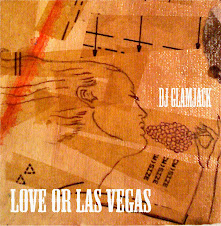 Love Or Las Vegas