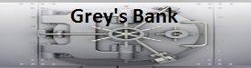 Grey's Bank