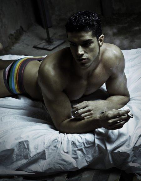 [gayblog+(122).jpg]