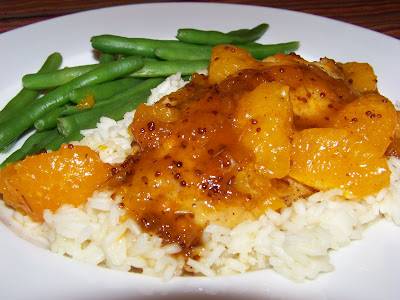 ... orange sauce orange flavored chicken orange sauce for chicken orange