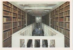Biblioteca Pública de Braga