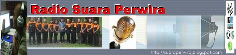 Radio Suara Perwira Purbalingga