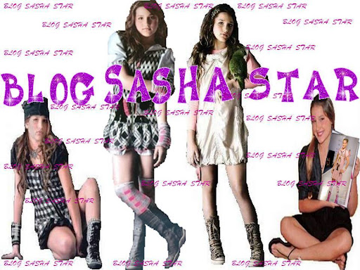 S2   BLOG  SASHA  STAR  S2