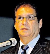 Deputado Jader Barbalho