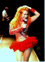 Joelma