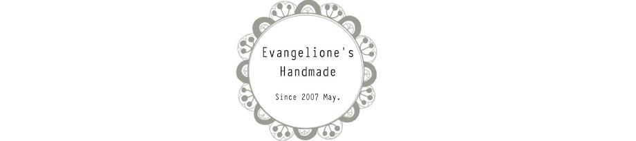 Evangelione's Handmade & Zakka