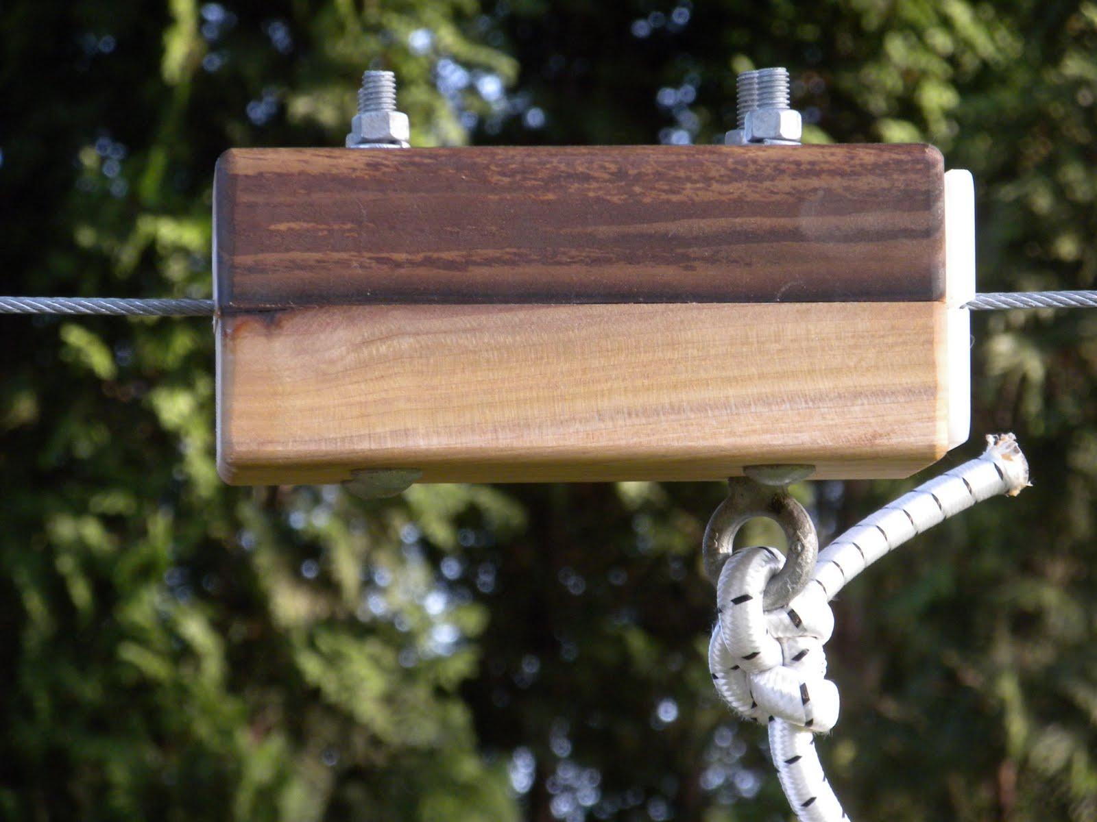 backyard play places blog brake block kit