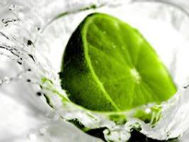 Limão ajuda a emagrecer?