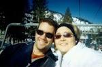 Brian and Mia - 2000
