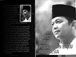 """""""Sintesa Budaya Baru Indonesia"""""""