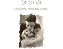 'A Zita: clicca qui