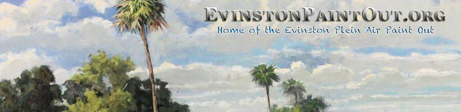 Evinston Paintout