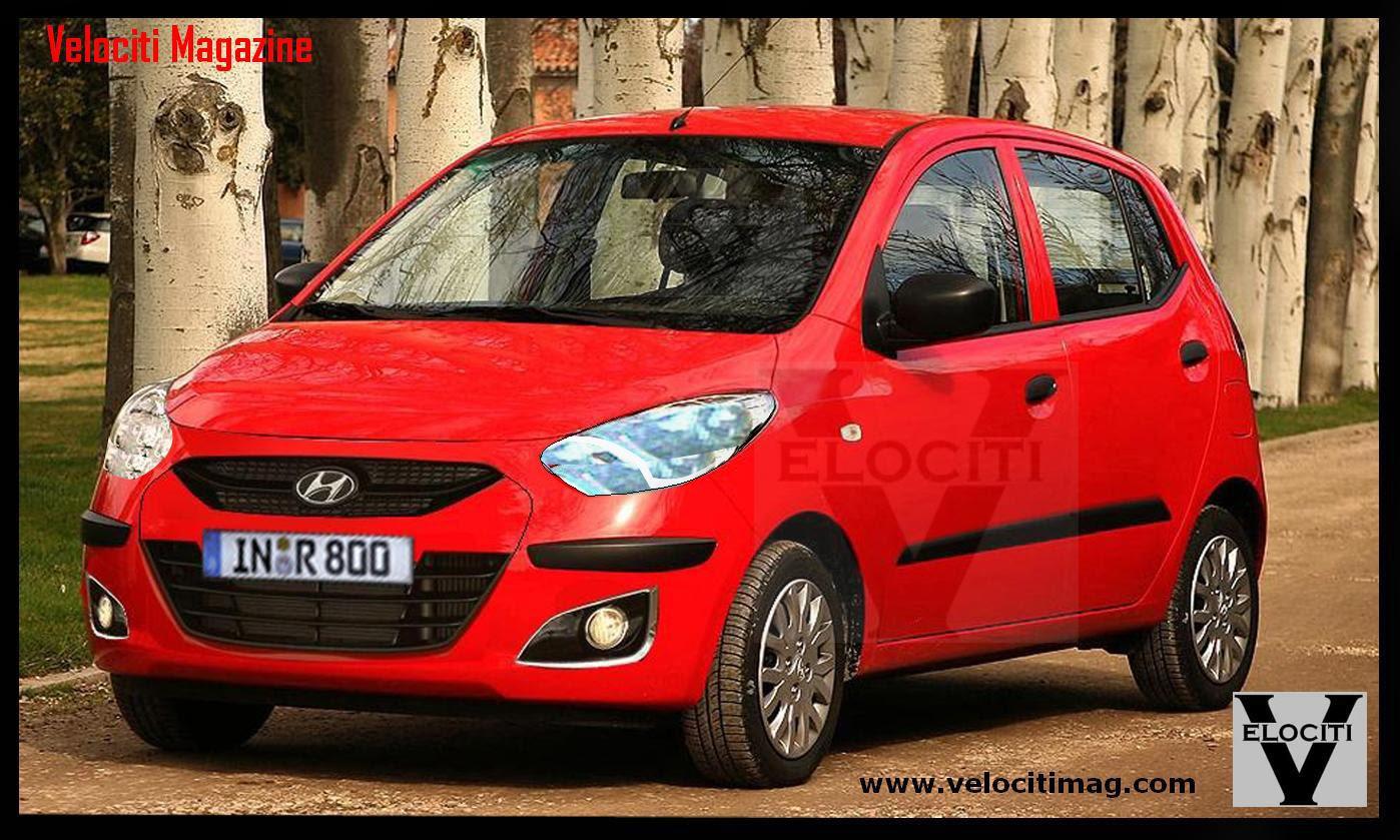 2010+Hyundai+i10+facelift...jpg