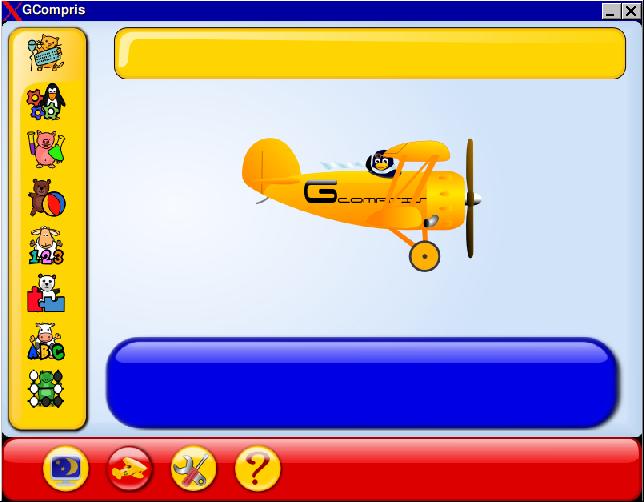 6Software Educativo Primer Ciclo