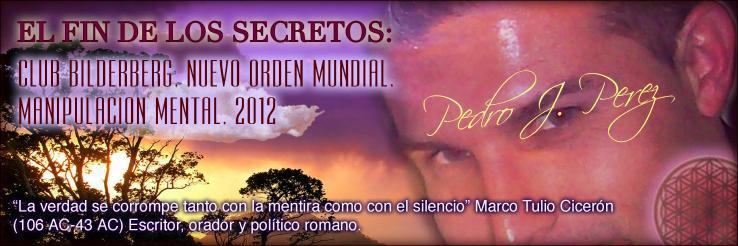 Pedro J. Pérez, escritor. La Semilla. Un libro para recordar, pedro j perez,estepona, Amar