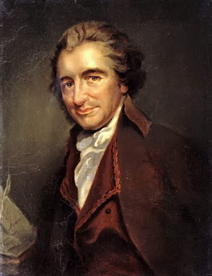 common sense by thomas paine. Thomas Paine amp; Common Sense