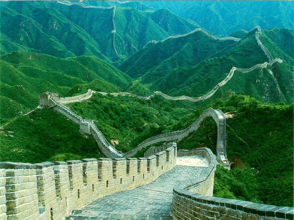 essay great wall of china
