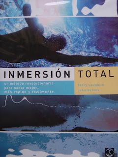 Inmersión Total