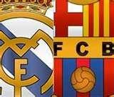 Madrid-Barça 2008