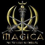 Mi escudo de armas...gracias!!!