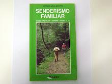 SENDERISMO FAMILIAR