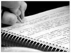L'arte di scrivere