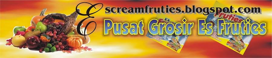 fruties.com