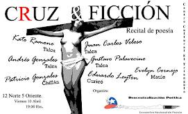 Cruz & Ficción