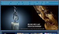 Blog de las Tentaciones