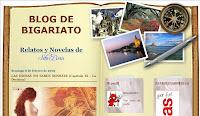Blog de Bigariato