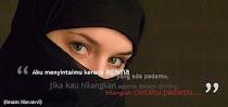 Indah Nian