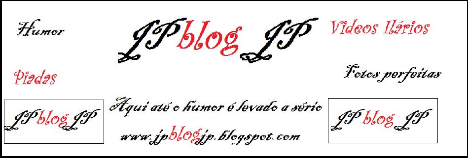 JpBlogJp