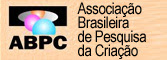 Associao Brasileira de Pesquisa da Criao