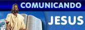 Comunicando Jesus na internet