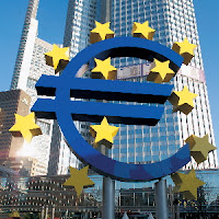 "Daniel - Daniel 2: zona do euro enfrenta ""crise de sobrevivência""  Euro"