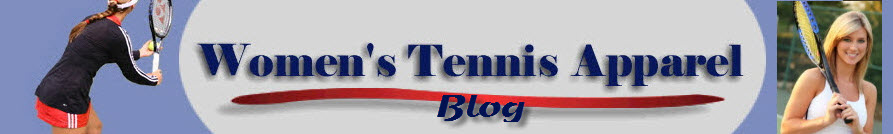 WTA Blog