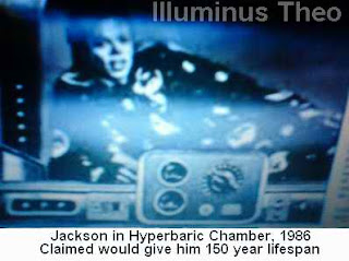 MJs Passport!!!! A  Major clue - Page 2 JacksonHyperbaric