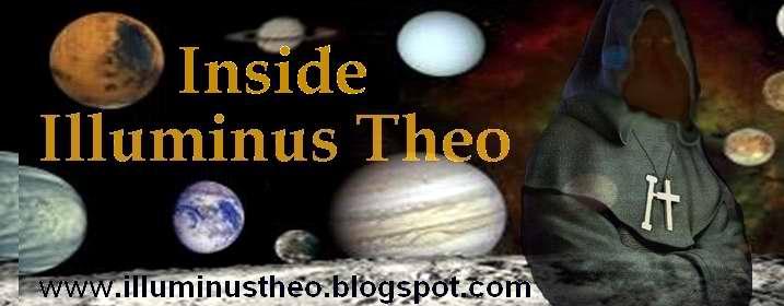 Inside Illuminus Theo