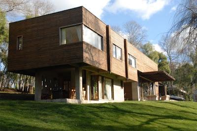 case in legno, case legno, case di legno