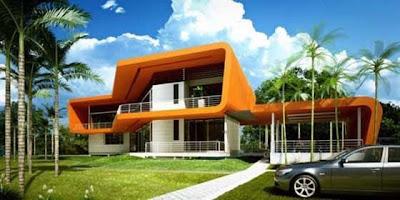 case ecologiche, case sostenibili